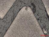 fastener macro 5 etched