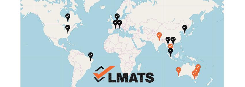 lmats service area