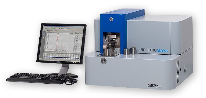analysis of aluminium analytical chemistry Nsl analytical performs materials testing on a wide variety of metals from  nsl  team analyzes steel products for chemistry, characterizes microstructure, and   when characterizing aluminum, nsl checks for porosity in castings, and analyze .