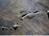 corrosion-erosion-inernal-wall-1
