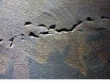 corrosion-erosion-inernal-wall-2